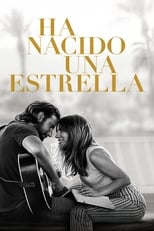 Nace Una Estrella (A Star Is Born)