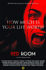 Red Room (2017) Torrent Legendado