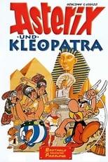 Asterix und Kleopatra