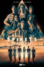 Spirits: Reawaken (2018)