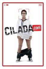 Cilada.com (2011) Torrent Nacional