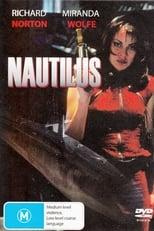 Operation Nautilus