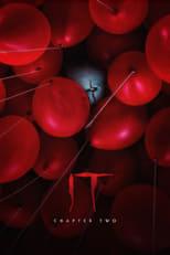 It (Eso): Capítulo 2