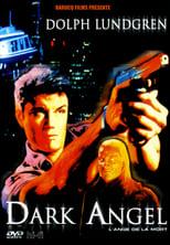 VER Ángel de la muerte (1990) Online Gratis HD