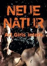 Neue Natur: Art Girls Intern