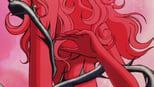 La Rosa de Versalles 1x33