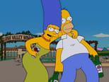 Os Simpsons: 15 Temporada, Episódio 15