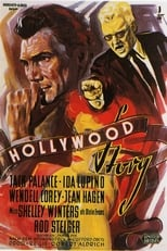 Hollywood-Story