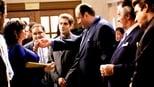 Família Soprano: 5 Temporada, Rat Pack
