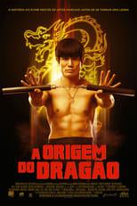 A Origem do Dragão (2017) Torrent Dublado e Legendado