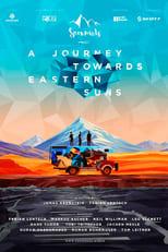 Snowmads: A Journey Towards Eastern Suns