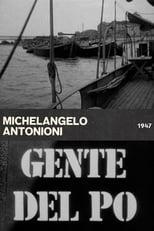 Gente do Pó (1947) Torrent Legendado