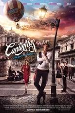 Cantinflas: A Magia da Comédia (2014) Torrent Dublado