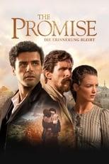 Filmposter: The Promise - Die Erinnerung bleibt