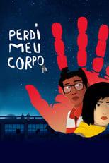 Perdi Meu Corpo (2019) Torrent Dublado e Legendado