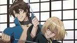 Bakumatsu Episode 3 Subtitle Indonesia