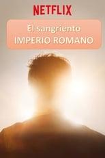 VER Roman Empire: Reign of Blood S3E4 Online Gratis HD