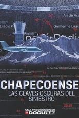 Chapecoense O lado obscuro da tragédia (2018) Torrent Legendado