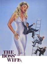 The Boss\' Wife