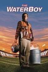 O Rei da Água (1998) Torrent Dublado e Legendado