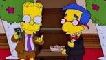 Os Simpsons: 7 Temporada, Episódio 4
