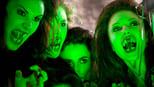 Doctor Who: 5 Temporada, Os Vampiros de Veneza