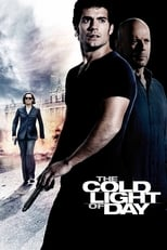 Image The Cold Light of Day (2012)