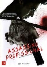 Assassino Profissional (2014) Torrent Dublado e Legendado