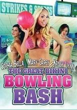 The Great Bikini Bowling Bash