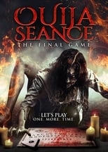 Image Ouija Seance: The Final Game (2018)