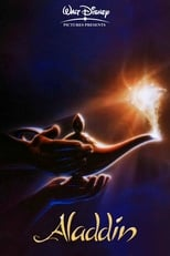 VER Aladdín (1992) Online Gratis HD