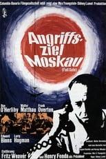 Angriffsziel Moskau