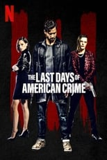 Image The Last Days of American Crime