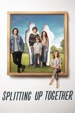 Splitting Up Together 2ª Temporada Completa Torrent Legendada