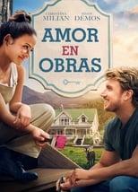 VER Amor en obras (2019) Online Gratis HD