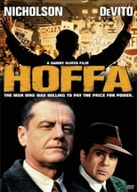 Poster Image for Movie - Hoffa