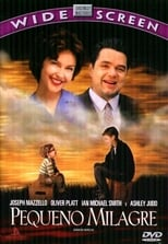Pequeno Milagre (1998) Torrent Dublado
