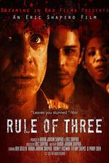 Rule of Three