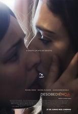 Desobediência (2017) Torrent Dublado e Legendado