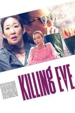 Pelicula recomendada : Killing Eve