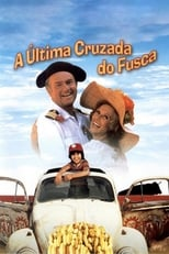 As Novas Diabruras do Fusca (1980) Torrent Legendado