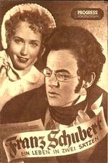 Franz Schubert - Ein Leben in zwei Sätzen