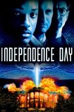 Independence Day (1996) Torrent Dublado e Legendado