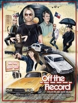 Off the Record (2019) Torrent Dublado e Legendado