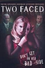 film Une promesse diabolique streaming