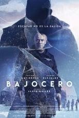 Bajo Cero (2021)