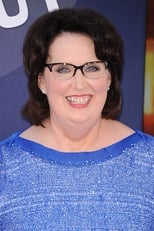 Picture of Phyllis Smith