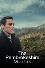 The Pembrokeshire Murders 1ª Temporada Completa Torrent Legendada