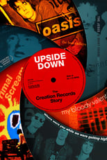 Upside Down [OV]