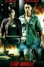 Duelo de Assassinos (2009) Torrent Dublado e Legendado